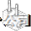 JMC-4-1/4 德国FESTO双电控电磁阀