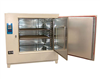 电热鼓风干燥箱干燥箱价格,电热鼓风干燥箱