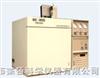 GC-950-M煤矿系统专用气相sbobet利记体育app
