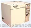 GC-960B苯系物专用气相sbobet利记体育app
