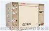 GC-920G煤气专用气相sbobet利记体育app