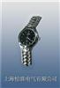 WBF-III 03(女)石英手表式近電報警器