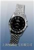 WBF-III型06(單)(不銹鋼)石英手表近電報警器