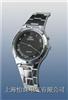 WBF -Ⅲ 02(單)手表式近電報警器