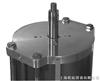 德国FESTO无杆气缸DLP-320