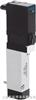 MT2H-5/3G-4,0-S-VI-B -SA宝德原装电磁阀