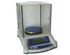 FA型FA型系列電子分析天平