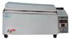 電熱恒溫/三用水箱電熱恒溫/三用水箱
