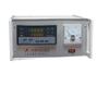 智能型溫度控制器智能型溫度控制器