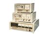 KSW系列爐溫控制器