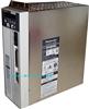 MHDA053A1A松下大惯量伺服驱动器,放大器0.5KW,MHDA053A1A