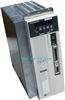 MHDA103A1A松下1KW大惯量伺服驱动器,伺服放大器MHDA103A1A