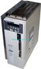 MHDA203A1APanasonic伺服放大器,伺服驱动器2KW,MHDA203A1A