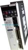 MSDA043A1A松下小惯量伺服驱动器,0.4KW伺服放大器MSDA043A1A