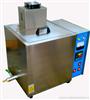 TX-3058  恒温油槽