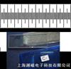 C1 型C1 型物镜测微尺