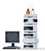 Agilent1200液相色谱仪(二元系统)