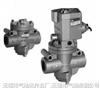 K22JK-15W/K22JK-20W/K22JK-25W/K22JK-32W/K22JK-15W二位二通截止式气控换向阀 无锡市beplay总厂