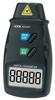 DM 6234P+數字轉速表