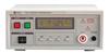 ZC7110/ZC7120程控耐壓測試儀