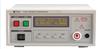 ZC7112、ZC7122程控耐壓/絕緣測試儀