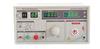ZC7170A/ZC7170B/ZC7171A通用耐壓測試儀