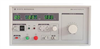 DF2675A/B/C泄漏電流測試儀