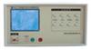 ZC2882程控匝間絕緣測試儀