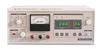 ZC2686電解電容漏電流測試儀