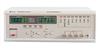 ZC2618B 電容測試儀