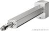 费斯托测量单元ASDLP-160-200/220