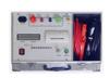HLY-IIIHLY-III回路电阻测试仪