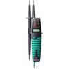KEW 1700/1710电压表/相序表