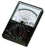 MODEL 1109  指針式萬用表