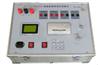 JBC-03继电保护测试仪
