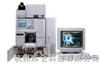 Waters2695液相色谱仪(Alliance系统)