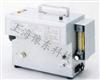 校正氣體檢測器