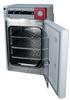3524-2美国SHELLAB CO2培养箱原装进口
