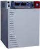 3552-2美国SHELLAB CO2培养箱原装进口