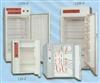 LI5-2美国SHELLAB生化培养箱进口