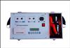 ZGY-III直流电阻快速测试仪
