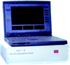JBRX-2000变压器绕组变形测试仪