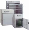 HC5-2美国SHELLAB恒温恒湿箱
