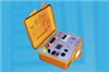 JB881变压器容量测试仪