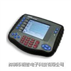 SA-6000EXSA-6000EX│美国鸟牌BIRD│SA-6000EX通信基站天馈线测试仪