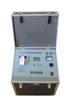 GWS-E全自动电容电桥测试仪
