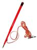 伸縮型放電棒