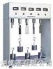 TX-3062  胶带保持力试验机