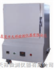 TX-3057  干燥箱1
