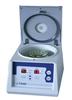 KST240血库专用离心机